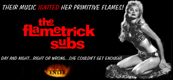 welcome to the official flametrick subs site